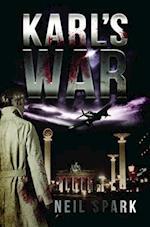 Karl's War