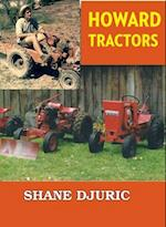 Howard Tractors
