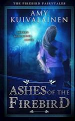 Ashes of the Firebird
