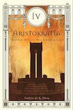 Aristokratia IV