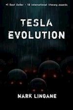 Tesla Evolution