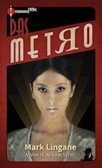 Das Metro