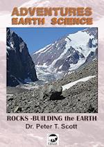 Rocks: Building the Earth