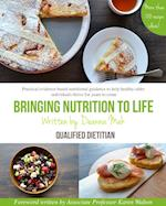 Bringing Nutrition to Life