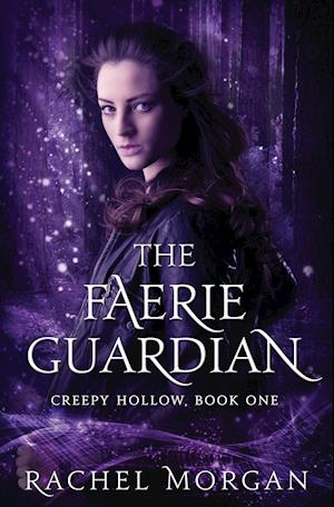 The Faerie Guardian