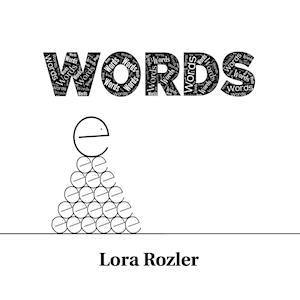 Words: Special Edition