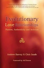 Evolutionary Love Relationships