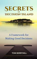 Secrets of Decision Island