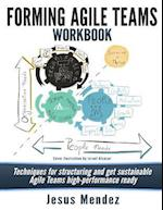 Forming Agile Teams Workbook