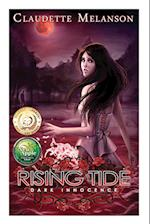 Rising Tide: Dark Innocence