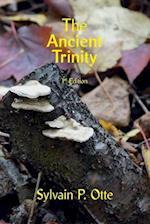 The Ancient Trinity