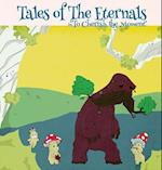 Tales of the Eternals