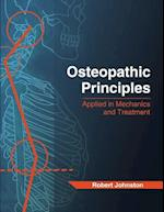 Osteopathic Principles