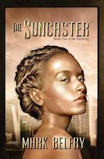 The Suncaster