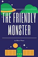 The Friendly Monster
