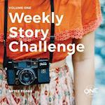 Weekly Story Challenge