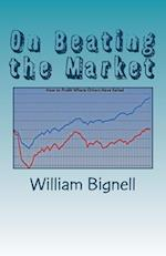 On Beating the Market
