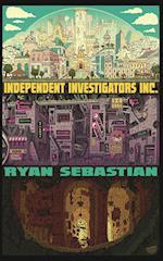 Independent Investigators Inc.