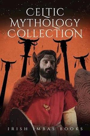 Celtic Mythology Collection 3