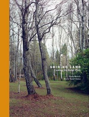 Shining Land