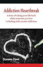 Addiction Heartbreak