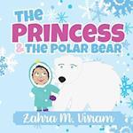 The Princess & the Polar Bear