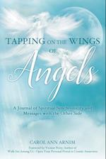 Tapping on the Wings of Angels