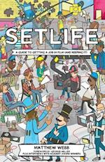 Setlife