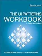 The Ui Patterns Workbook