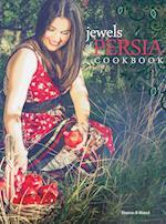 Jewels of Persia (Jewels of Persia, nr. 1)