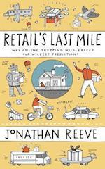 Retail's Last Mile