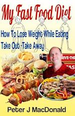 How to Lose Weight While Eating Take Out - Takeaway