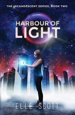 Harbour of Light