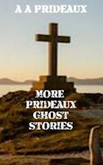 More Prideaux Ghost Stories