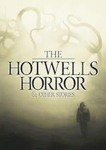 The Hotwells Horror & Other Stories