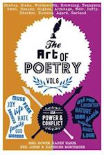 The Art of Poetry [Vol.6]
