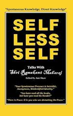 Selfless Self