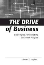 Drive of Business
