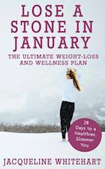 Lose a Stone in January
