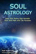Astrologi match gør software