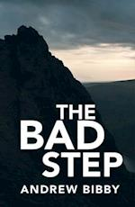 The Bad Step af Andrew Bibby
