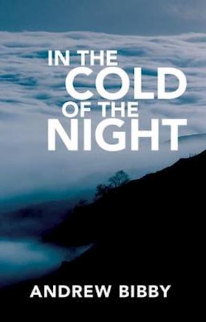 Bog, paperback In the Cold of the Night af Andrew Bibby