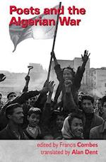Poets and the Algerian War