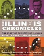 The Illinois Chronicles