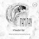 Pam Pan A Traveller's Tale