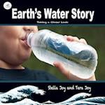 Earth's Water Story