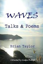WAVES: Dhamma Talks & Poems