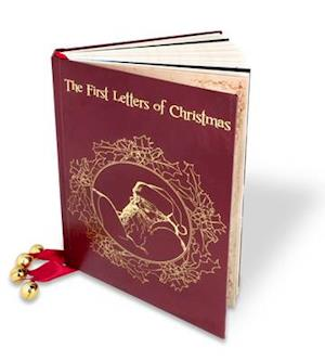 The First Letters of Christmas