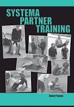 Systema Partner Training