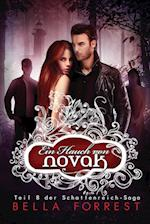 How to Survive School: A practical guide for teenagers, parents and teachers